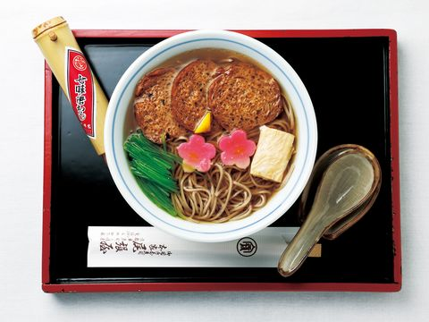 Dish, Cuisine, Food, Fried noodles, Noodle, Ingredient, Hot dry noodles, Soba, Comfort food, Spaghetti,