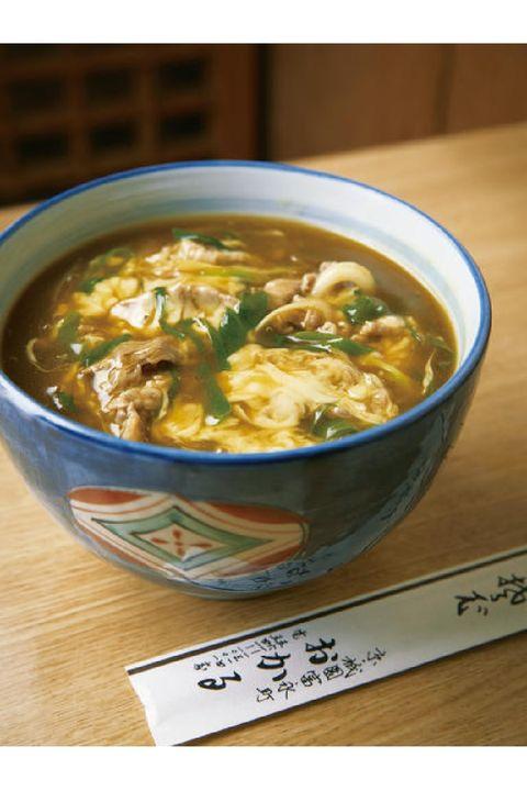 Dish, Food, Cuisine, Guk, Ingredient, Soup, Egg drop soup, Asian soups, Curry, Produce,