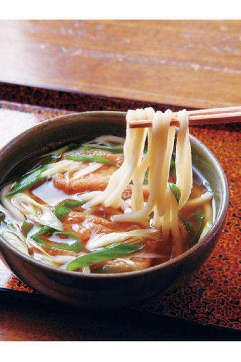 Dish, Food, Cuisine, Noodle soup, Soup, Ingredient, Okinawa soba, Guk, Udon, Comfort food,