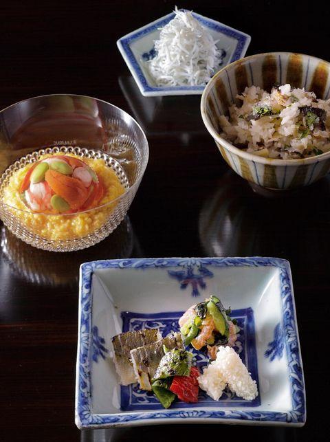 Food, Cuisine, Tableware, Dish, Serveware, Ingredient, Recipe, Porcelain, Dishware, Garnish,