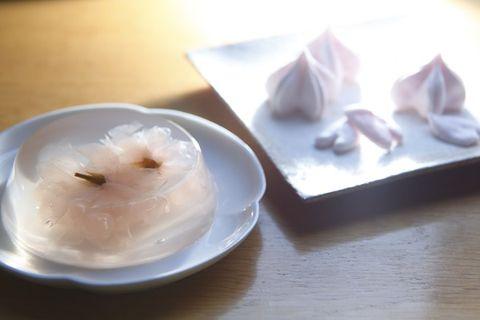 Food, Cuisine, Dish, Animal product, Delicacy, Serveware, Recipe, Seafood, Mongolian food, Hong Kong cuisine,
