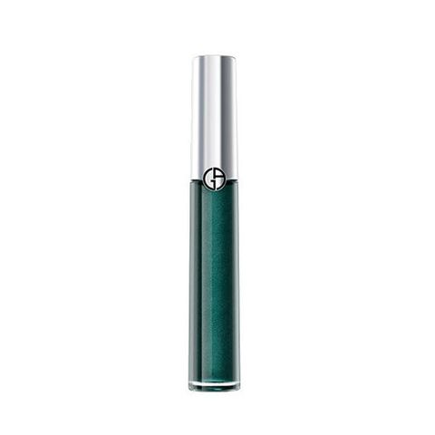 Audio equipment, Turquoise, Aqua, Teal, Cylinder, Metal, Silver, Water bottle, Aluminium, Steel,