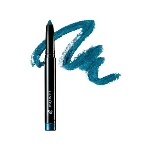 Writing implement, Pen, Stationery, Azure, Turquoise, Writing instrument accessory, Office supplies, Office instrument, Artwork, Ink,