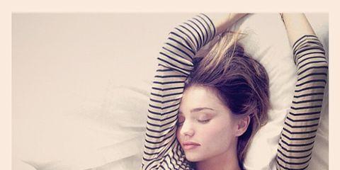 Hair, White, Face, Beauty, Hairstyle, Black-and-white, Fashion, Eye, Monochrome, Eyelash,