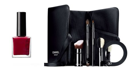 Product, Cosmetics, Beauty, Beige, Material property, Lipstick, Makeup brushes, Liquid, Brand,