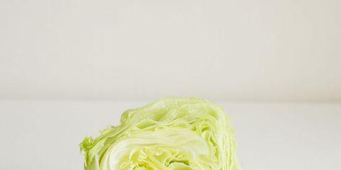 Cabbage, Food, Ingredient, Dish, Leaf vegetable, Vegetable, Lettuce, Cuisine, Produce, Side dish,