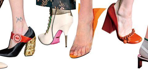 Footwear, High heels, Leg, Shoe, Sandal, Foot, Ankle, Court shoe, Toe, Fashion accessory,