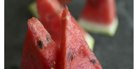 Watermelon, Melon, Food, Citrullus, Fruit, Plant, Produce, Cucumber, gourd, and melon family, Recipe, Superfood,