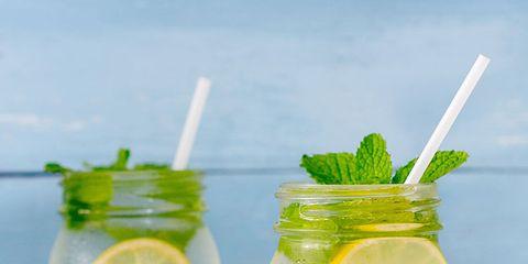 Lime, Lemon-lime, Drink, Key lime, Limeade, Lemonade, Juice, Limonana, Food, Lemon juice,