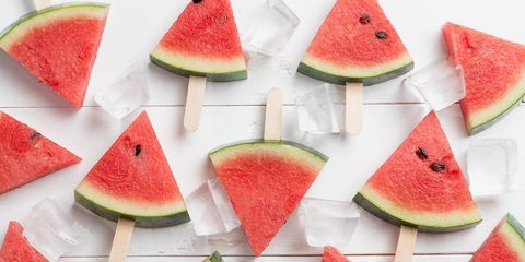 Watermelon, Melon, Food, Citrullus, Fruit, Plant, Superfood, Recipe, Produce, Cuisine,