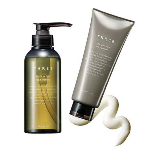 Liquid, Fluid, Product, Bottle, Beauty, Cosmetics, Beige, Cylinder, Metal, Hair care,