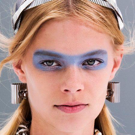Face, Lip, Cheek, Eye, Hairstyle, Skin, Chin, Forehead, Eyelash, Eyebrow,