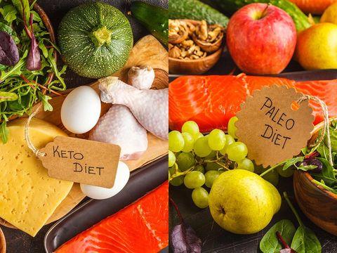 Natural foods, Local food, Whole food, Food, Food group, Superfood, Vegetable, Vegan nutrition, Vegetarian food, Fruit,