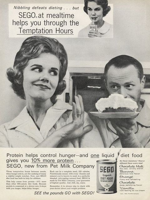 Vintage advertisement, Retro style, Newsprint, Jaw, Advertising, Newspaper, Paper product,