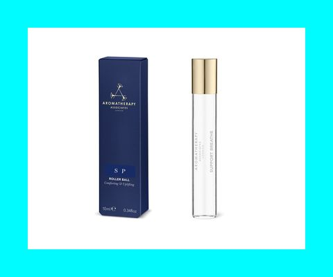 Product, Perfume, Tobacco products,