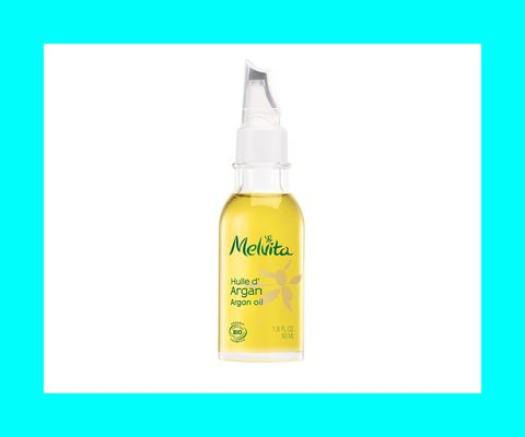 Product, Yellow, Liquid, Bottle, Plastic bottle,