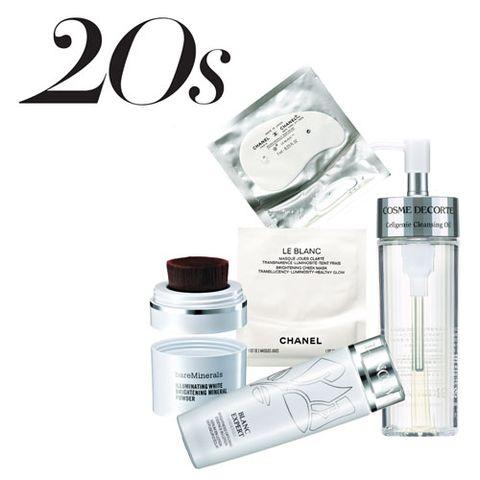 Fluid, Product, Liquid, Beauty, Cosmetics, Beige, Silver, Brand, Cylinder, Peach,