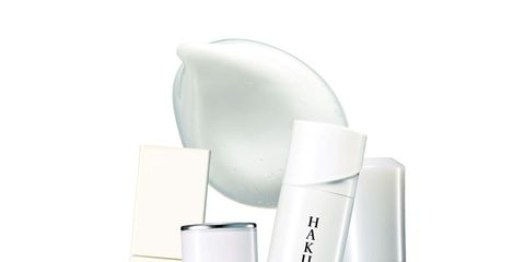 Liquid, Fluid, Cosmetics, Beauty, Beige, Skin care, Silver, Cylinder, Solution, Personal care,