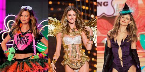Fashion model, Clothing, Fashion show, Fashion, Performance, Footwear, Runway, Public event, Event, Fashion design,