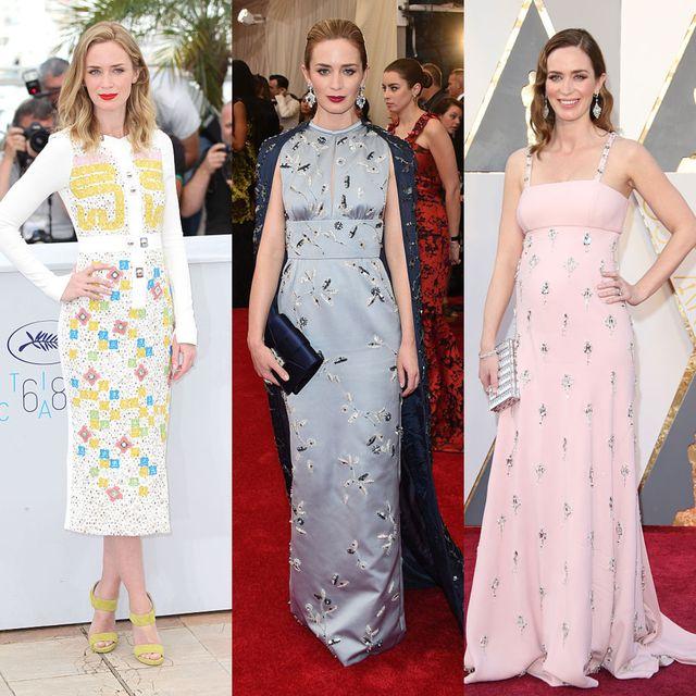 Clothing, Dress, Fashion model, Red carpet, Carpet, Fashion, Shoulder, Gown, Haute couture, Flooring,