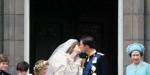 Bridal veil, Photograph, Bridal clothing, Veil, Tradition, Formal wear, Wedding dress, Bride, Ceremony, Fashion accessory,