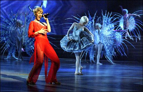 Dancer, Choreography, Entertainment, Performance art, Dance, Performing arts, Performance, Musical, Concert dance, Event,