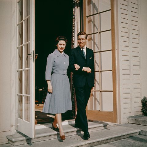 Photograph, Standing, Snapshot, Formal wear, Door, Suit, Photography, Dress, Outerwear, Style,