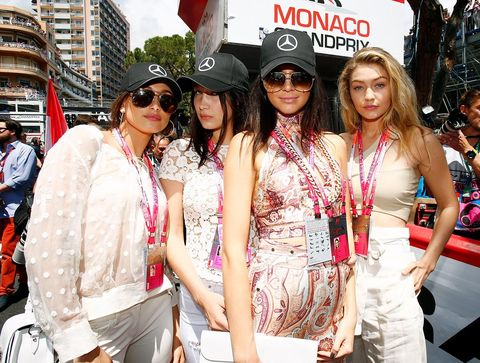 Eyewear, Fashion, Beauty, Event, Sunglasses, Pink, Street fashion, Tourism, Fashion accessory, Party,