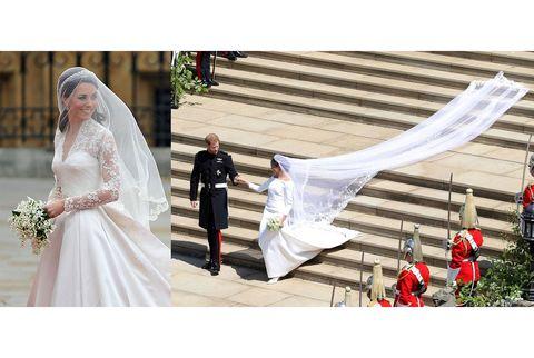 Veil, Photograph, Wedding dress, Dress, Bride, Bridal veil, Gown, Ceremony, Bridal clothing, Wedding,