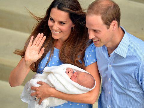 Child, Baby, Birth, Childbirth, Gesture,