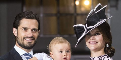 Child, Fashion, Event, Headgear, Fashion accessory, Toddler, Photography, Suit, Hat, Formal wear,