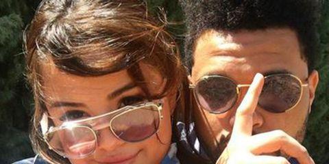 Eyewear, Cool, Sunglasses, Glasses, Nose, Fun, Selfie, Friendship, Summer, Smile,