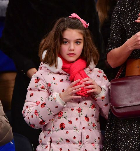 Lip, Beauty, Skin, Child, Pink, Fashion, Human, Eye, Finger, Outerwear,