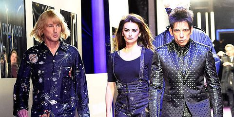 Clothing, Sleeve, Purple, Outerwear, Style, Fashion model, Fashion, Street fashion, Violet, Fashion design,