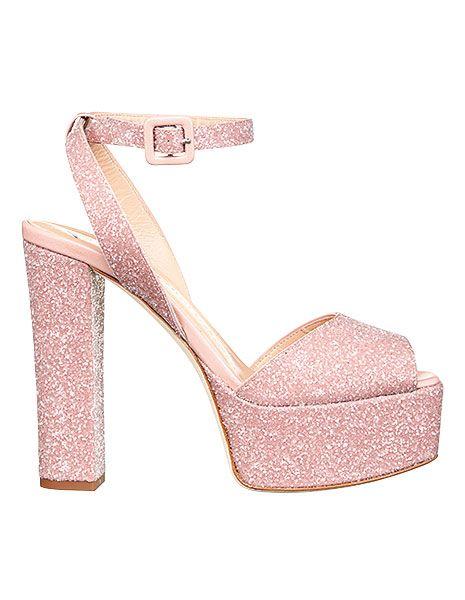 Brown, High heels, Sandal, Pink, Tan, Basic pump, Peach, Foot, Beige, Fawn,