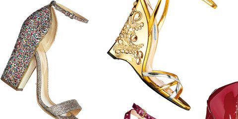 Joint, Red, High heels, Pink, Font, Carmine, Fashion, Sandal, Basic pump, Maroon,
