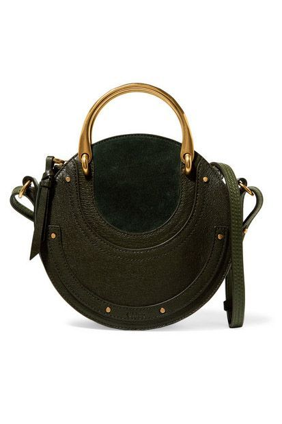 Handbag, Bag, Leather, Fashion accessory, Shoulder bag, Brown, Satchel, Material property, Luggage and bags, Strap,