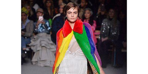 Clothing, Fashion, Green, Yellow, Formal wear, Sari, Fashion design, Outerwear, Textile, Street fashion,