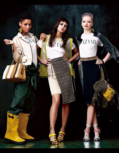 Clothing, Style, Fashion, Waist, Youth, Drama, Fashion design, Design, Fashion model, Abdomen,