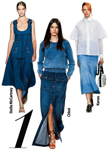 Clothing, Footwear, Blue, Leg, Sleeve, Shoulder, Textile, Denim, Standing, Joint,