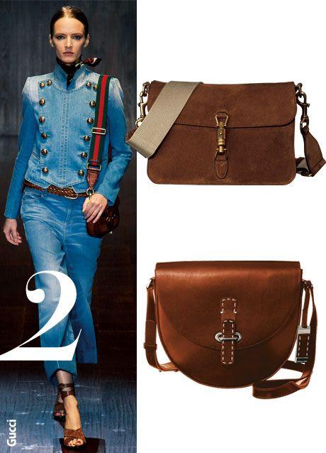 Brown, Collar, Textile, Bag, Style, Tan, Leather, Fashion, Shoulder bag, Liver,