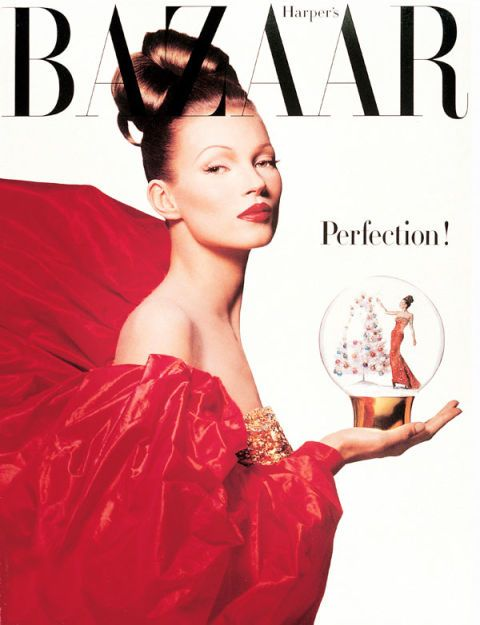 Lip, Hairstyle, Hand, Eyelash, Style, Dress, Youth, Model, Fashion model, Poster,