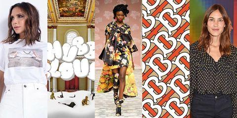 Fashion, Fashion model, Fashion design, Street fashion, Art, Style, Visual arts, Collection,