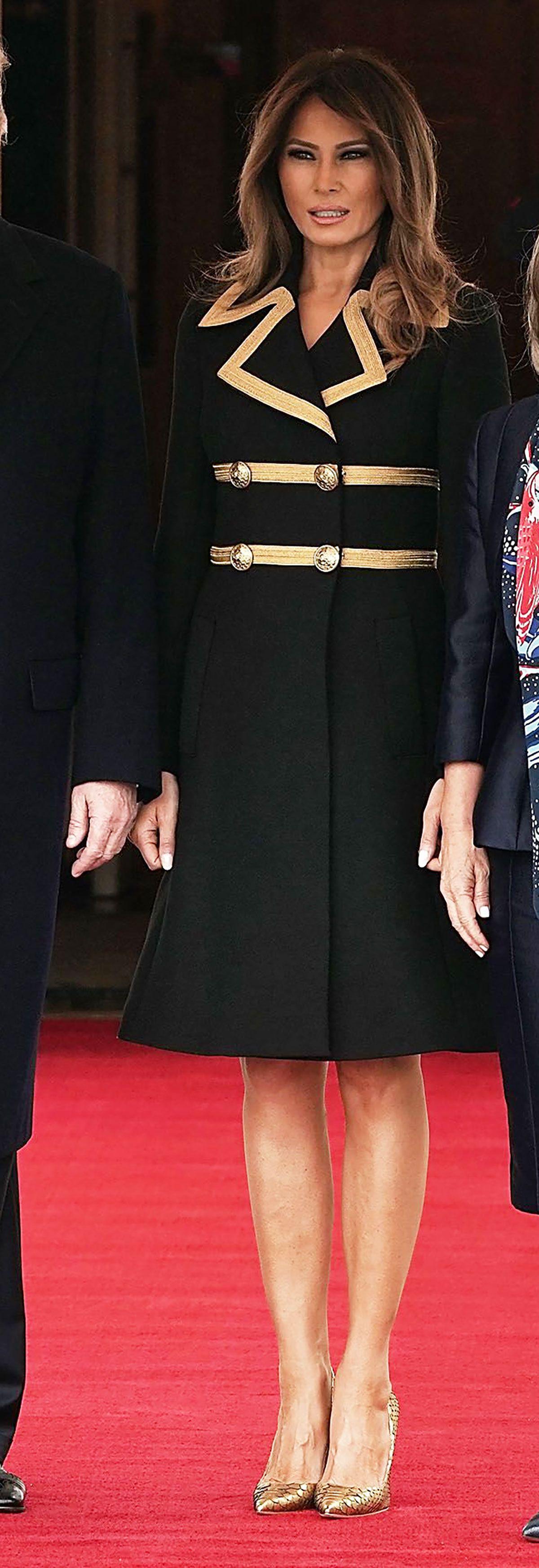 イスラエルの大統領が韓国を訪問するそう ...