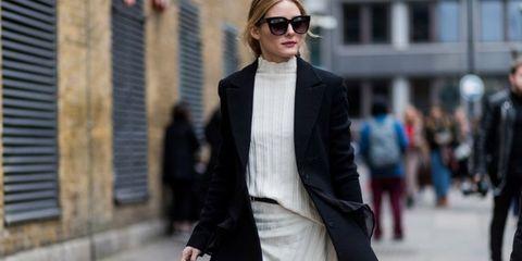 Street fashion, Clothing, Fashion, Eyewear, Outerwear, Sunglasses, Snapshot, Blazer, Coat, Suit,