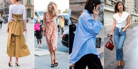 Clothing, Street fashion, Jeans, Fashion, Footwear, Denim, Shoe, Dress, Textile, Outerwear,
