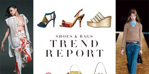 Brown, Textile, Denim, Jeans, Style, Bag, Font, Fashion, Pattern, Shoulder bag,