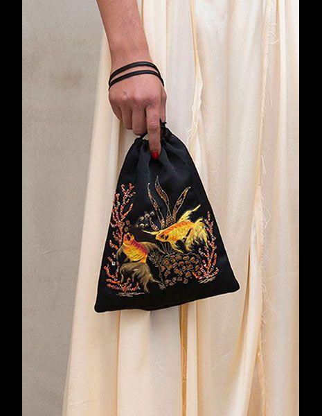 Textile, Visual arts, Pattern, Bracelet,