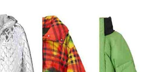 Clothing, Outerwear, Sleeve, Pattern, Jacket, Plaid, Design, Tartan, Textile, Blazer,