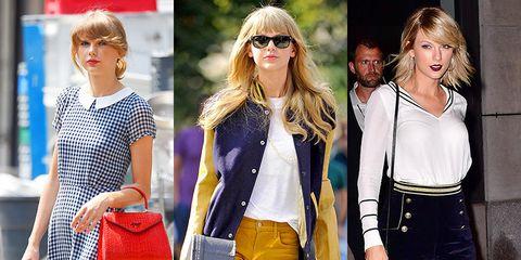 Clothing, Street fashion, Footwear, Fashion, Leg, Fashion model, Blazer, Shorts, Shoe, Ankle,